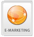 E-business & E-marketing