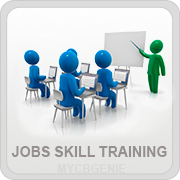 Job Skills / Training