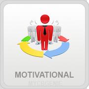 Motivational / Transformational