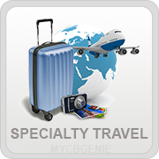 Specialty Travel
